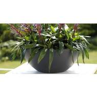 Obal Pure Soft Bowl 50cm antracit ELHO