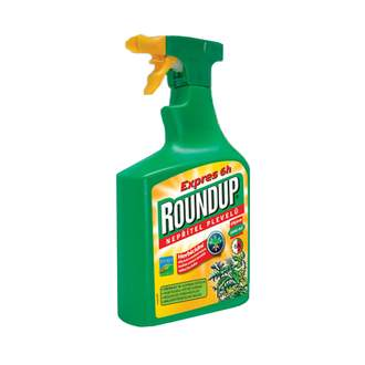 Roundup EXPRES 1200ml