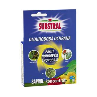 Substral Saprol 30 ml