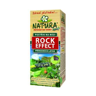 Insekticid Rock Effect NATURA 100ml