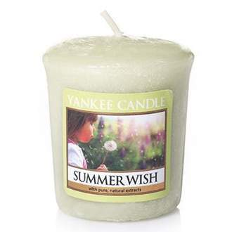 Votiv YANKEE CANDLE 49g A Childs Wish