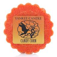 Vosk YANKEE CANDLE 22g Halloween Candy Corn
