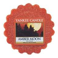 Vosk YANKEE CANDLE 22g Amber Moon