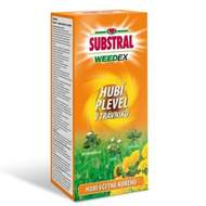 Substral Weedex 500ml koncentrát
