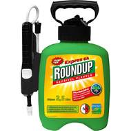 Roundup EXPRES 2500ml