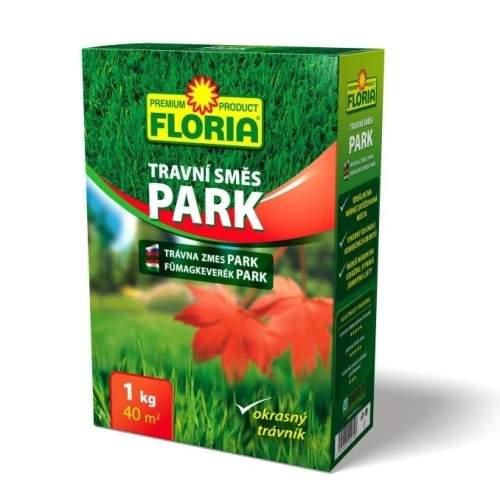 FLORIA travní směs PARK 1 kg