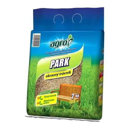 Osivo AGRO TS PARK 2 kg