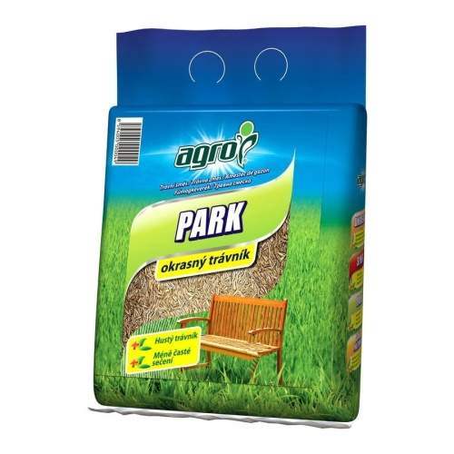 Osivo AGRO TS PARK 5 kg