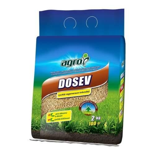 Osivo AGRO TS DOSEV 2 kg
