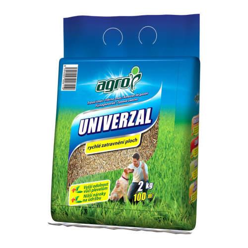 Osivo AGRO TS UNIVERZÁL 2 kg