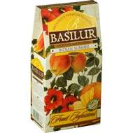 Čaj Basilur Indian Summer v krabičce 100g