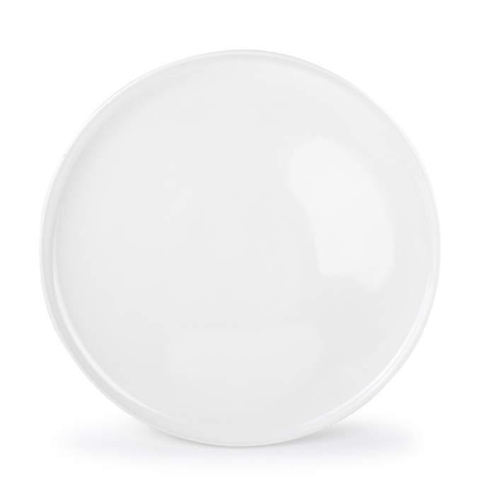 E-shop Prkénko servírovací RAWW dekor pruhy 4ks porcelán