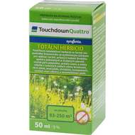 Touchdown quattro 50ml