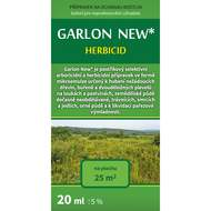 Garlon New 20ml