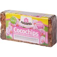 Cocochips 500g