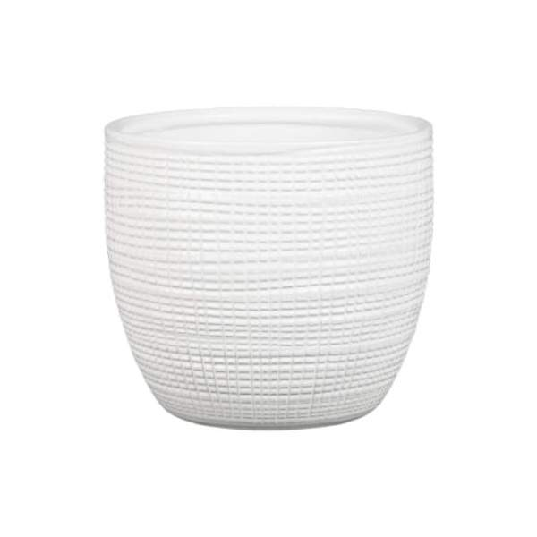 Obal Scheurich PANNA 866 keramika 25cm