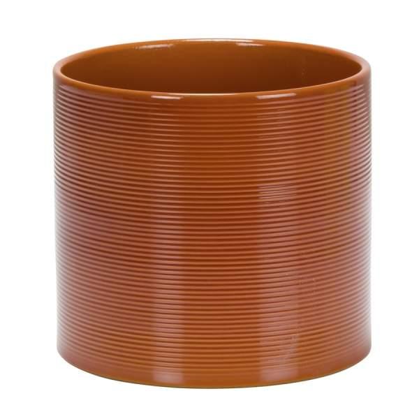 Obal Scheurich GRENADINE 828 keramika 15cm