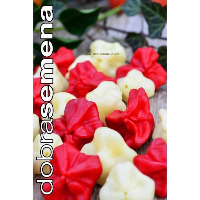 Paprika chilli BISHOPS CROWN mix (DS)